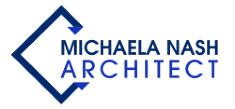 Michaela Nash Architect - Architect providing building planning and design in Leeds, Wakefield